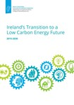 Ireland: IWEA Welcomes Publication of Government's Energy White Paper