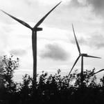 Rekord: IWR erwartet 2016 bis zu 100 Mrd. kWh Windstrom in Deutschland