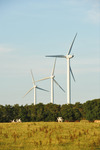 France: Senvion wins orders for 74 megawatts from RES for two wind projects