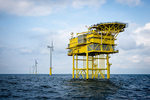 Europe: CG to power offshore wind farm in the Baltic Sea