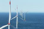 DanTysk: Mehr als eine Terawattstunde Energie