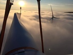 iRELAND: Nordex to deliver first N100/3300 Delta turbines to Ireland
