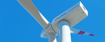 US: ACCIONA Energía renews its investments in the United States with the construction of a 93-megawatt wind farm in Texas