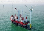 Netherlands: MPI Resolution contracted by RWE for removal of IJmuiden Met Mast