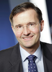 Germany: Senvion strengthens management team: Christoph Seyfarth to join as new COO