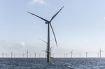 Germany: Launch of Nordergründe offshore wind project