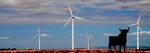 Spain: Spain's 500MW wind auction inadequate. Government risks missing 2020 renewables target