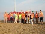 AEE: Erstes sächsisches Bürgerwindrad steht in Wülknitz