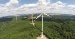 juwi erschließt mit neuen Projekten weitere Windmärkte in Deutschland
