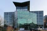 NATURSTROM AG bezieht neuen Hauptsitz