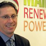 Scotland: Mainstream announces equity consortium ready to take £2 billion Scottish Offshore wind farm to construction