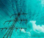 Stromprodukte für Stadtwerke auf der E-world