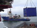 GRS Cargo Run – die preiswerte Mitfahrgelegenheit – alles aus einer Hand