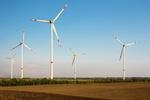 eno energy plant Anpassung der Anleihebedingungen im Rahmen der Wachstumsfinanzierung und lädt zur zweiten Anleihegläubigerversammlung ein