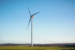 Foto: eno energy GmbH