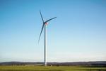 eno energy punktet erneut in Schweden