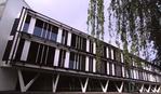 SGL Group bündelt Aktivitäten rund um Fasern und Materialien für Verbundwerkstoffe