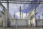 Siemens liefert acht Stromrichter-Transformatoren für das Projekt Nemo Link