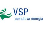 WSB Neue Energien Gruppe stärkt Marktposition mit Niederlassung in Finnland