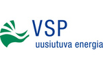 Finland: German WSB Neue Energien Group sees major wind energy potential in Finland