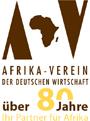 Veranstaltung: 10. Deutsch-Afrikanisches Energieforum