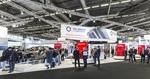 Messebilanz JEC World: SGL Group verzeichnet großen Erfolg auf der bedeutendsten Fachmesse für Verbundwerkstoffe