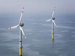 Bachmann Monitoring baut CMS für Offshore-Windkraftanlagen aus