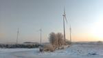 Finnland entwickelt sich zum Trend: Auch Energiequelle errichtet Filiale