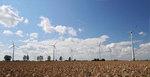 wpd trennt sich von französischem Windpark-Portfolio