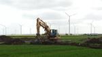 Sabowind erhält Genehmigung für Erweiterung des Windparks Alsleben