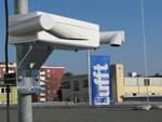 Lufft führt neuen Sichtweitensensor VS2k ein und stellt MARWIS 2.0 vor