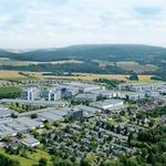 Phoenix Contact will 2016 die 2-Milliarden-Euro-Umsatzmarke überschreiten