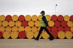 Shell veröffentlicht Nachhaltigkeitsbericht 2015