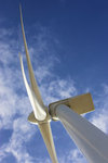 Global: Nexans launching new low voltage WINDLINK® aluminum torsion-resistant loop cable solution for wind turbines
