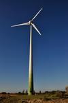 DEKRA zertifiziert Windenergieanlagen und deren Komponenten