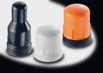 Neues Patent: Bayonett-Schutzkappe vom Typ ASW