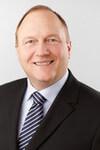 Wolfgang Burmeister verstärkt das Sourcingteam der CLENS