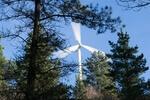Ingeteam logra un contrato pionero para monitorizar el estado de aerogeneradores por todo el mundo
