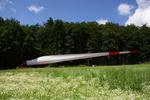 ABO Wind verkauft Windpark Hofbieber an Energiegenossenschaft Eichenzell
