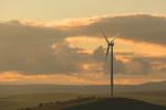 Siemens secures follow-up onshore wind project in Australia