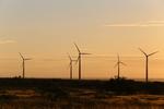 Nordex-Gruppe baut 66-MW-Windpark in Brasilien