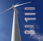REYHER – the fasteners partner for the wind energy sector