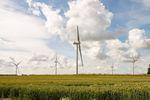 BayWa r.e.'s 29.7 MW Fraisthorpe Wind Farm Now Fully Operational