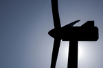 Vestas receives 160 MW order in the United States