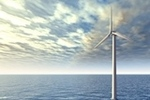 Department Assessing Competitive Interest in Proposed Floating Wind Turbine Project Site Offshore Morro Bay