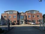 ELA Container Offshore GmbH bezieht neues Bürogebäude in Haren