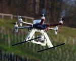 Warum wir neue Regeln für Drohnen brauchen