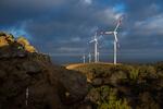 Nordex-Gruppe bestätigt Verhandlungen mit Acciona Energia in Chile