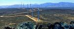 ACCIONA Energía se adjudica 506 GWh anuales de suministro eléctrico renovable en Chile