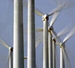 Ökostromproduktion steigt erneut – 70 Prozent der Stromerzeugung aus EE